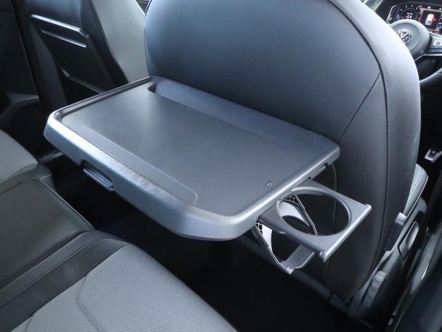TSI Rライン ブラックスタイル 認定中古車 1オーナー 禁煙車 純正ナビ Bluetooth ETC USB アラウンドビューカメラ アダプティブクルーズコントロール シートヒーター ルーフレール レーンアシスト(47枚目)