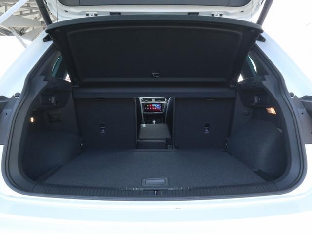 TSI Rライン ブラックスタイル 認定中古車 1オーナー 禁煙車 純正ナビ Bluetooth ETC USB アラウンドビューカメラ アダプティブクルーズコントロール シートヒーター ルーフレール レーンアシスト(51枚目)