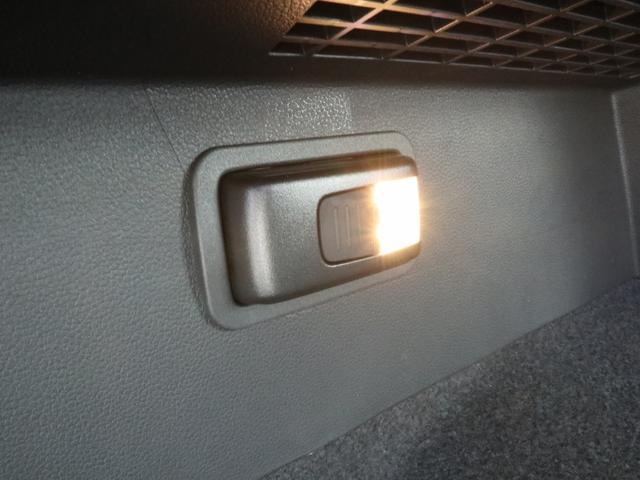 TSI Rライン ブラックスタイル 認定中古車 1オーナー 禁煙車 純正ナビ Bluetooth ETC USB アラウンドビューカメラ アダプティブクルーズコントロール シートヒーター ルーフレール レーンアシスト(57枚目)