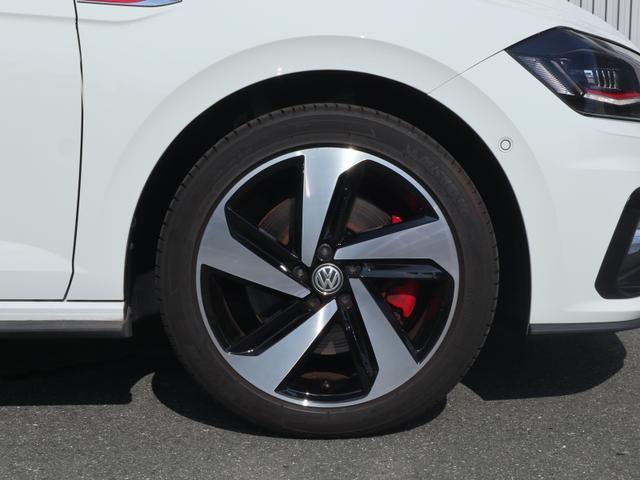 ベースグレード 認定中古車 1オーナー 禁煙車 純正ナビ Bluetooth ETC USB アダプティブクルーズコントロール クリアランスソナー ブラインドスポット リアトラフィックアラート(11枚目)
