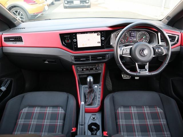 ベースグレード 認定中古車 1オーナー 禁煙車 純正ナビ Bluetooth ETC USB アダプティブクルーズコントロール クリアランスソナー ブラインドスポット リアトラフィックアラート(14枚目)