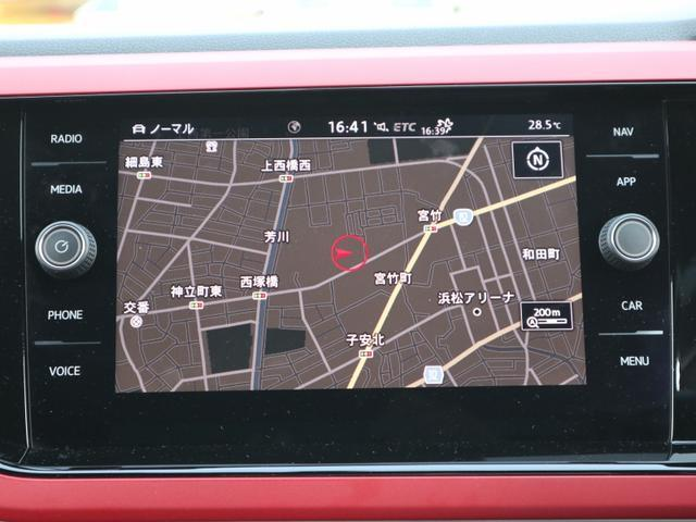 ベースグレード 認定中古車 1オーナー 禁煙車 純正ナビ Bluetooth ETC USB アダプティブクルーズコントロール クリアランスソナー ブラインドスポット リアトラフィックアラート(17枚目)