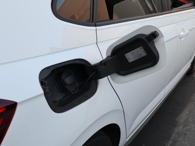 ベースグレード 認定中古車 1オーナー 禁煙車 純正ナビ Bluetooth ETC USB アダプティブクルーズコントロール クリアランスソナー ブラインドスポット リアトラフィックアラート(26枚目)