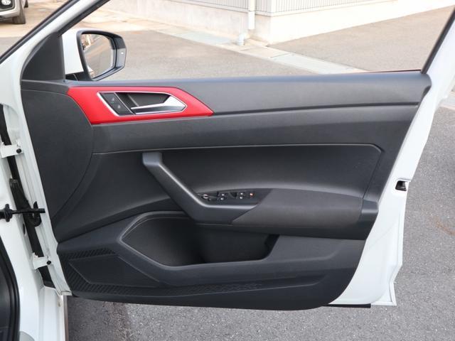 ベースグレード 認定中古車 1オーナー 禁煙車 純正ナビ Bluetooth ETC USB アダプティブクルーズコントロール クリアランスソナー ブラインドスポット リアトラフィックアラート(27枚目)
