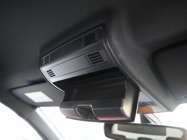 ベースグレード 認定中古車 1オーナー 禁煙車 純正ナビ Bluetooth ETC USB アダプティブクルーズコントロール クリアランスソナー ブラインドスポット リアトラフィックアラート(33枚目)