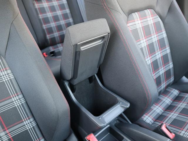 ベースグレード 認定中古車 1オーナー 禁煙車 純正ナビ Bluetooth ETC USB アダプティブクルーズコントロール クリアランスソナー ブラインドスポット リアトラフィックアラート(36枚目)