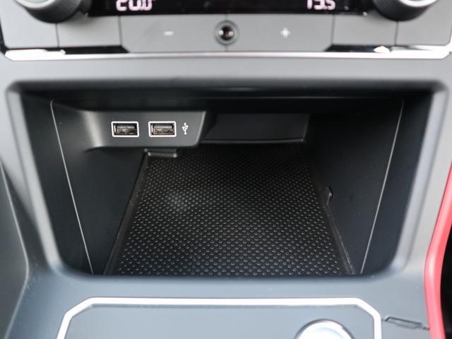 ベースグレード 認定中古車 1オーナー 禁煙車 純正ナビ Bluetooth ETC USB アダプティブクルーズコントロール クリアランスソナー ブラインドスポット リアトラフィックアラート(37枚目)