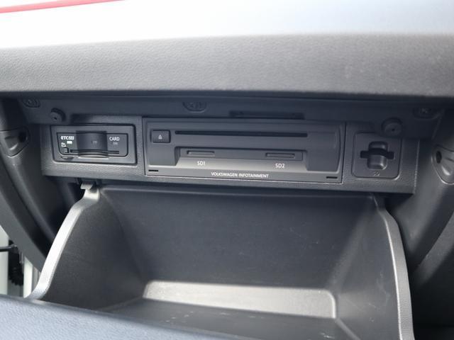 ベースグレード 認定中古車 1オーナー 禁煙車 純正ナビ Bluetooth ETC USB アダプティブクルーズコントロール クリアランスソナー ブラインドスポット リアトラフィックアラート(39枚目)