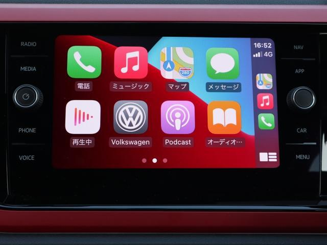 ベースグレード 認定中古車 1オーナー 禁煙車 純正ナビ Bluetooth ETC USB アダプティブクルーズコントロール クリアランスソナー ブラインドスポット リアトラフィックアラート(41枚目)