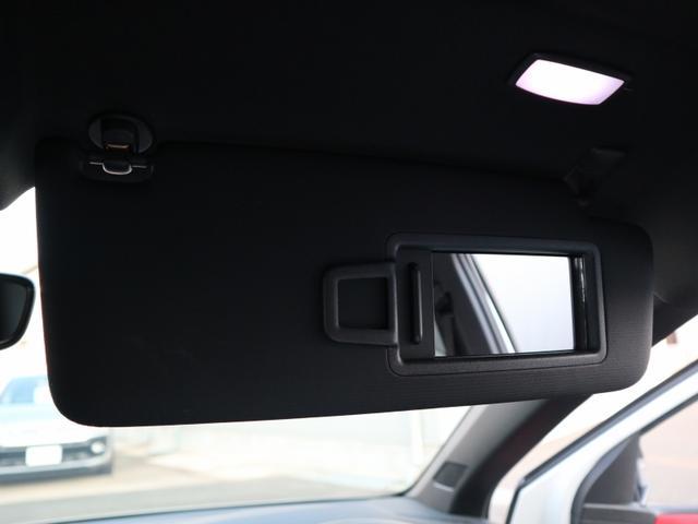 ベースグレード 認定中古車 1オーナー 禁煙車 純正ナビ Bluetooth ETC USB アダプティブクルーズコントロール クリアランスソナー ブラインドスポット リアトラフィックアラート(42枚目)