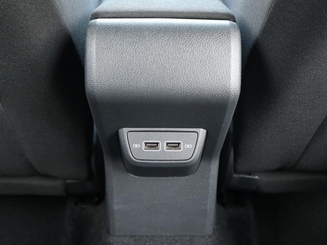 ベースグレード 認定中古車 1オーナー 禁煙車 純正ナビ Bluetooth ETC USB アダプティブクルーズコントロール クリアランスソナー ブラインドスポット リアトラフィックアラート(44枚目)