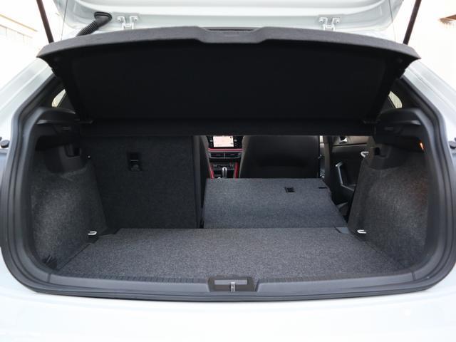 ベースグレード 認定中古車 1オーナー 禁煙車 純正ナビ Bluetooth ETC USB アダプティブクルーズコントロール クリアランスソナー ブラインドスポット リアトラフィックアラート(45枚目)