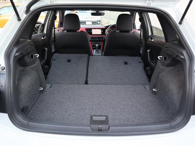 ベースグレード 認定中古車 1オーナー 禁煙車 純正ナビ Bluetooth ETC USB アダプティブクルーズコントロール クリアランスソナー ブラインドスポット リアトラフィックアラート(46枚目)