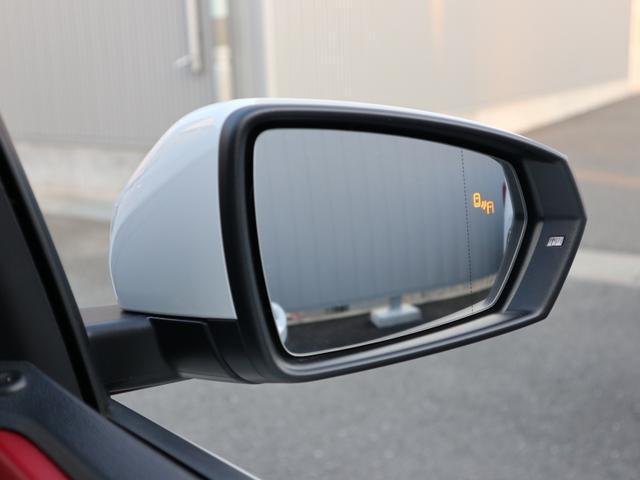 ベースグレード 認定中古車 1オーナー 禁煙車 純正ナビ Bluetooth ETC USB アダプティブクルーズコントロール クリアランスソナー ブラインドスポット リアトラフィックアラート(49枚目)