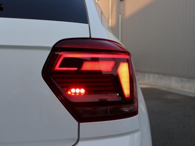 ベースグレード 認定中古車 1オーナー 禁煙車 純正ナビ Bluetooth ETC USB アダプティブクルーズコントロール クリアランスソナー ブラインドスポット リアトラフィックアラート(53枚目)