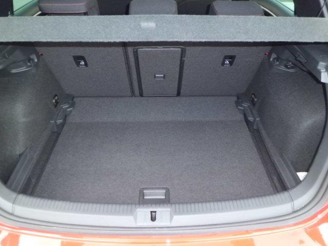 フォルクスワーゲン VW ゴルフGTI GTI DCC正規認定中古車