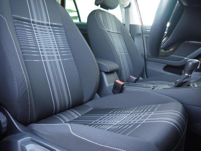 フォルクスワーゲン VW ゴルフ Lounge 正規認定中古車