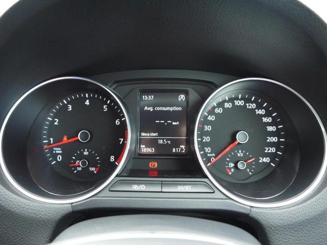 フォルクスワーゲン VW ポロ Lounge 正規認定中古車