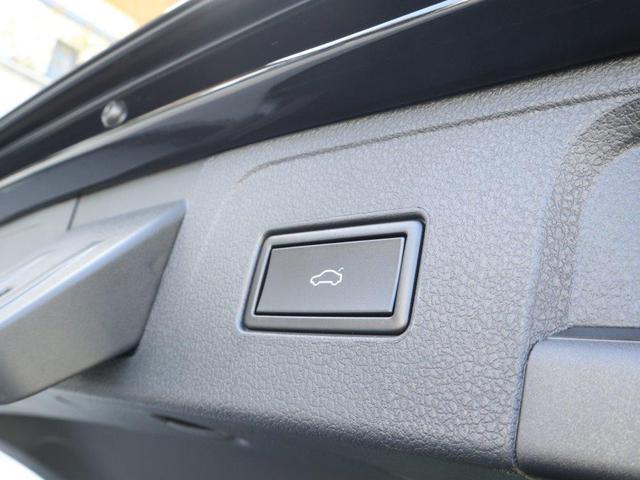 フォルクスワーゲン VW パサートヴァリアント TSIHighline地デジナビ/バックカメラ/追従クルコン