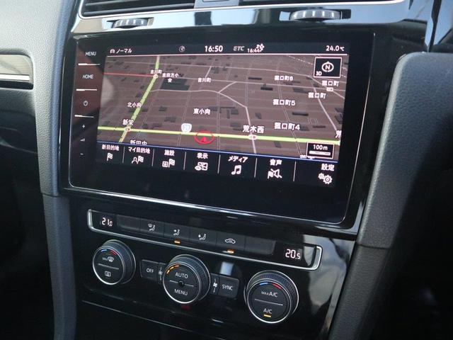 TSI Highline TechnologyP 認定中古車(11枚目)
