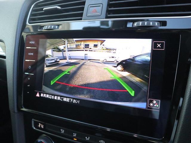 TSI Highline TechnologyP 認定中古車(16枚目)