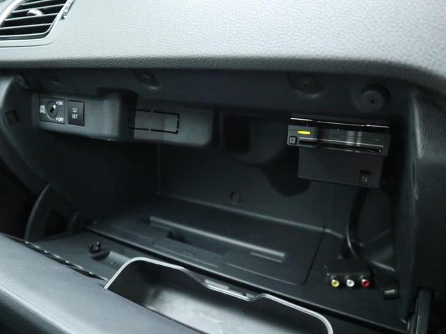 TSI Comfortline ナビ ETC バックカメラ(17枚目)