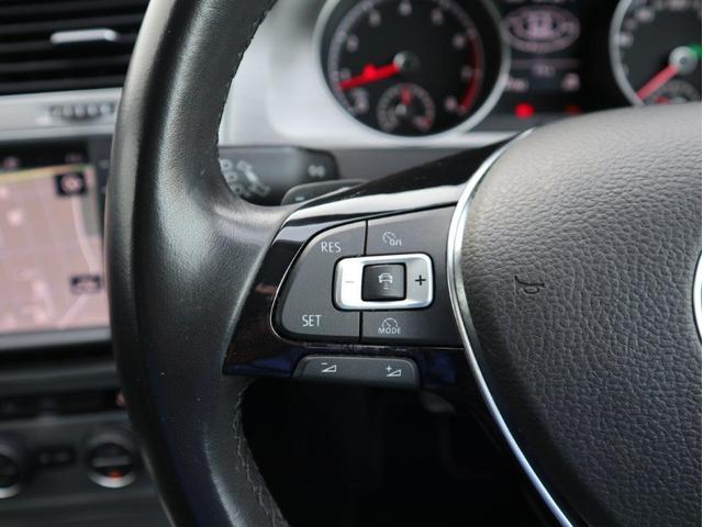 TSI Comfortline ワンオーナー禁煙 認定中古車(16枚目)