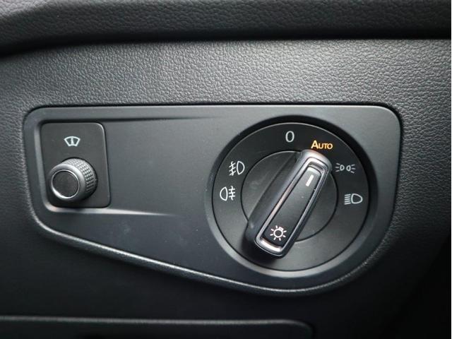 TSI Rライン デジタルメーター ヘッドアップディスプレイ アラウンドビューカメラ パークングアシスト 電動リヤゲート 19インチアルミホール付き 禁煙 認定中古車(19枚目)