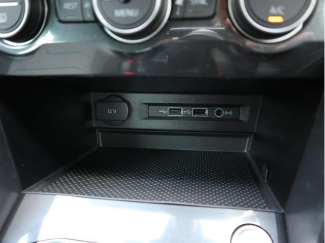 TSI Rライン デジタルメーター ヘッドアップディスプレイ アラウンドビューカメラ パークングアシスト 電動リヤゲート 19インチアルミホール付き 禁煙 認定中古車(25枚目)