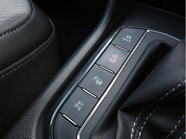 TSI Rライン デジタルメーター ヘッドアップディスプレイ アラウンドビューカメラ パークングアシスト 電動リヤゲート 19インチアルミホール付き 禁煙 認定中古車(27枚目)
