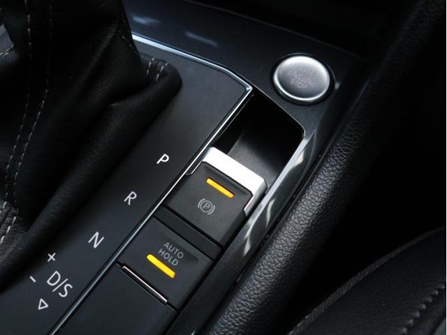 TSI Rライン デジタルメーター ヘッドアップディスプレイ アラウンドビューカメラ パークングアシスト 電動リヤゲート 19インチアルミホール付き 禁煙 認定中古車(28枚目)