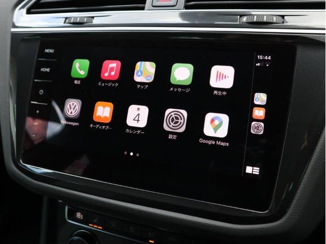 TSI Rライン デジタルメーター ヘッドアップディスプレイ アラウンドビューカメラ パークングアシスト 電動リヤゲート 19インチアルミホール付き 禁煙 認定中古車(32枚目)