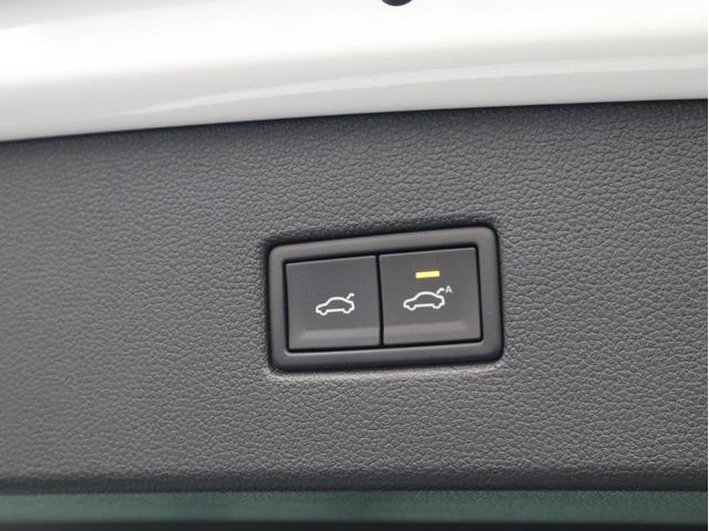 TSI Rライン デジタルメーター ヘッドアップディスプレイ アラウンドビューカメラ パークングアシスト 電動リヤゲート 19インチアルミホール付き 禁煙 認定中古車(42枚目)