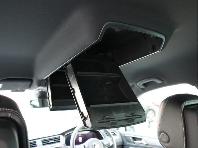 TSI Rライン デジタルメーター ヘッドアップディスプレイ アラウンドビューカメラ パークングアシスト 電動リヤゲート 19インチアルミホール付き 禁煙 認定中古車(43枚目)