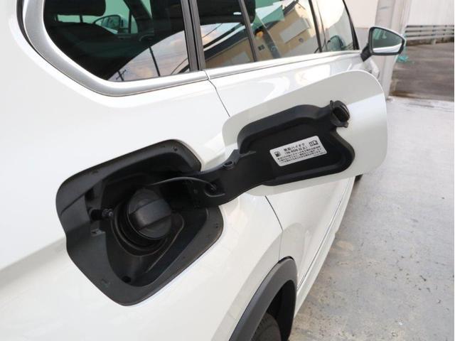 TSI Rライン デジタルメーター ヘッドアップディスプレイ アラウンドビューカメラ パークングアシスト 電動リヤゲート 19インチアルミホール付き 禁煙 認定中古車(48枚目)