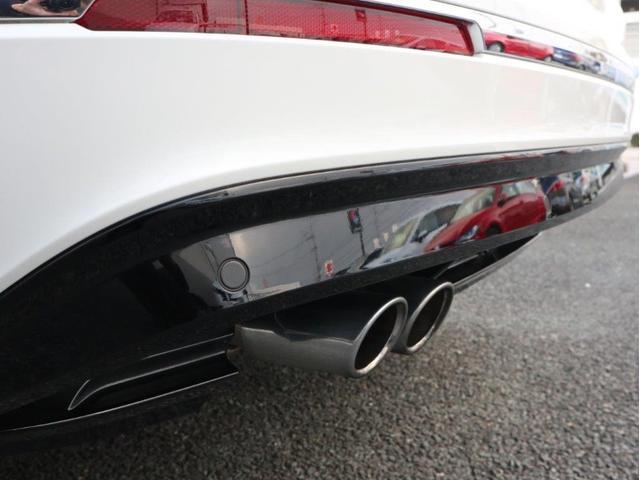 TSI Rライン デジタルメーター ヘッドアップディスプレイ アラウンドビューカメラ パークングアシスト 電動リヤゲート 19インチアルミホール付き 禁煙 認定中古車(49枚目)