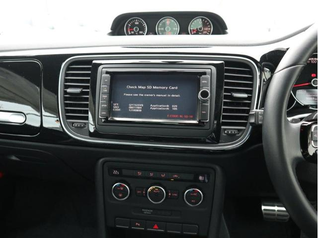 ターボ 3連メーター 純正ナビゲーション ETC 障害物センサー スマートエントリー エンジンスタートボタン付き 禁煙 認定中古車(13枚目)