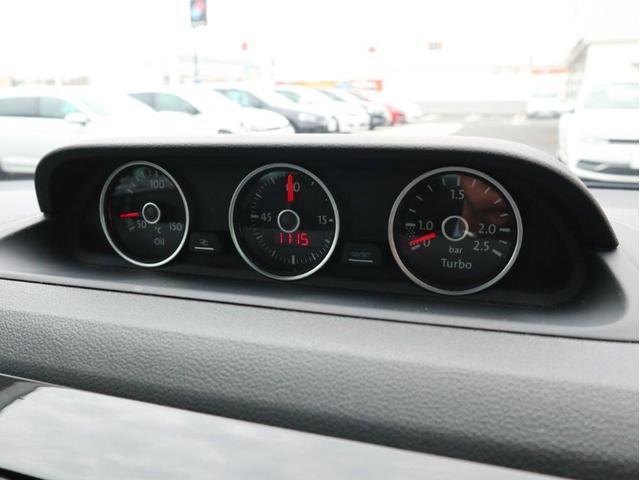 ターボ 3連メーター 純正ナビゲーション ETC 障害物センサー スマートエントリー エンジンスタートボタン付き 禁煙 認定中古車(14枚目)
