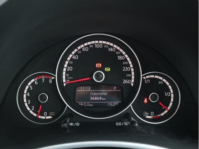 ターボ 3連メーター 純正ナビゲーション ETC 障害物センサー スマートエントリー エンジンスタートボタン付き 禁煙 認定中古車(16枚目)