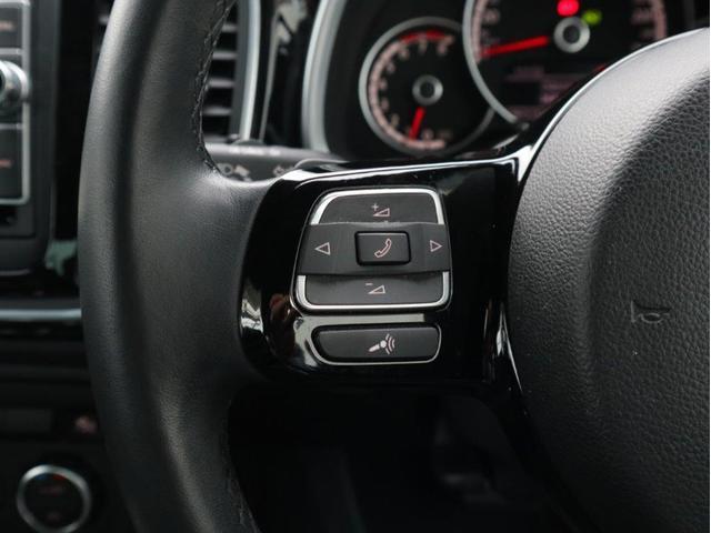 ターボ 3連メーター 純正ナビゲーション ETC 障害物センサー スマートエントリー エンジンスタートボタン付き 禁煙 認定中古車(19枚目)