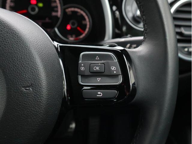 ターボ 3連メーター 純正ナビゲーション ETC 障害物センサー スマートエントリー エンジンスタートボタン付き 禁煙 認定中古車(20枚目)