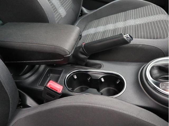ターボ 3連メーター 純正ナビゲーション ETC 障害物センサー スマートエントリー エンジンスタートボタン付き 禁煙 認定中古車(25枚目)
