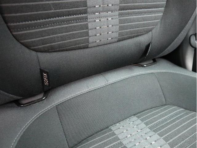 ターボ 3連メーター 純正ナビゲーション ETC 障害物センサー スマートエントリー エンジンスタートボタン付き 禁煙 認定中古車(27枚目)