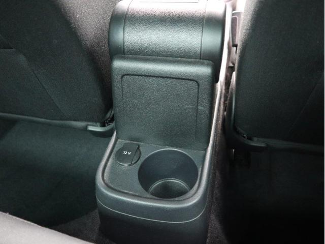 ターボ 3連メーター 純正ナビゲーション ETC 障害物センサー スマートエントリー エンジンスタートボタン付き 禁煙 認定中古車(28枚目)