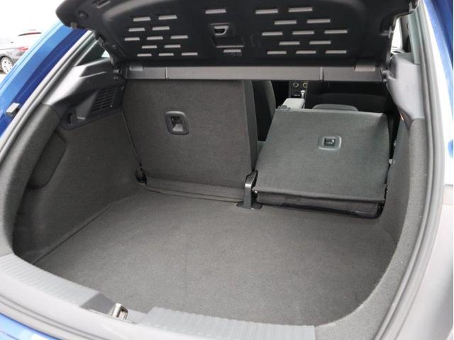 ターボ 3連メーター 純正ナビゲーション ETC 障害物センサー スマートエントリー エンジンスタートボタン付き 禁煙 認定中古車(31枚目)