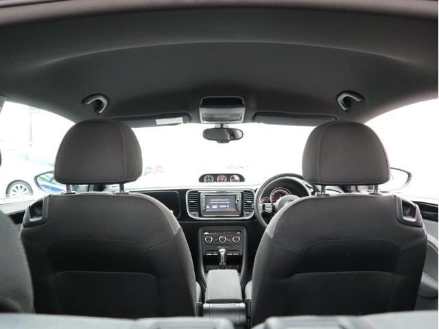 ターボ 3連メーター 純正ナビゲーション ETC 障害物センサー スマートエントリー エンジンスタートボタン付き 禁煙 認定中古車(33枚目)