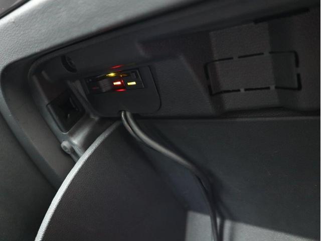 ターボ 3連メーター 純正ナビゲーション ETC 障害物センサー スマートエントリー エンジンスタートボタン付き 禁煙 認定中古車(37枚目)