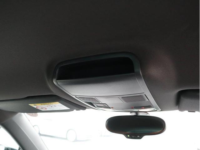 ターボ 3連メーター 純正ナビゲーション ETC 障害物センサー スマートエントリー エンジンスタートボタン付き 禁煙 認定中古車(39枚目)