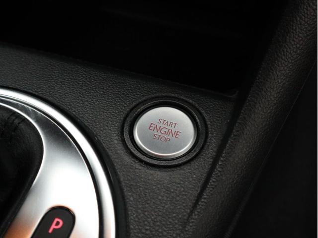 ターボ 3連メーター 純正ナビゲーション ETC 障害物センサー スマートエントリー エンジンスタートボタン付き 禁煙 認定中古車(40枚目)