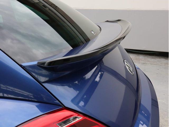 ターボ 3連メーター 純正ナビゲーション ETC 障害物センサー スマートエントリー エンジンスタートボタン付き 禁煙 認定中古車(44枚目)